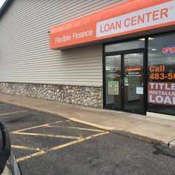Payday loan fond du lac wi photo 4