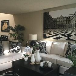 Genial Photo Of La Furniture Center   Panorama City, CA, United States