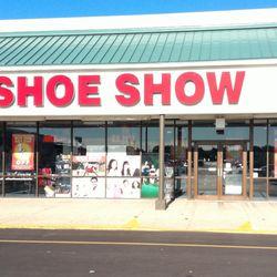 8e46d86e8d92d Shoe Show Mega Store - Shoe Stores - 3861 S High St