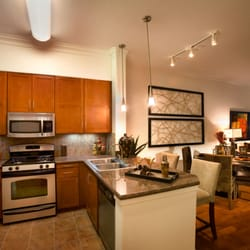 The Ventana Apartments - 36 Photos & 68 Reviews - Apartments - 7225 ...
