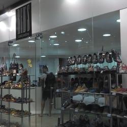7d570a5fa Red's Calçados - Lojas de Sapatos - Avenida São Rafael, 1273, São ...