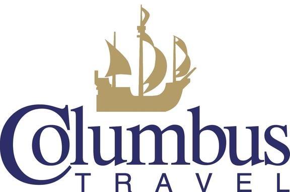 Columbus Travel: 563 W 500th S, Bountiful, UT