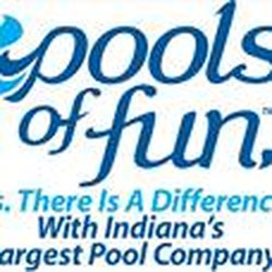 Photo Of Pools Fun Greenwood In United States
