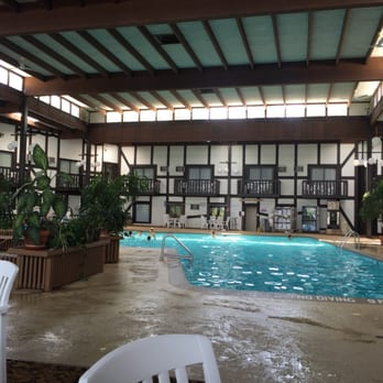 Photo Of Cragun S Resort On Gull Lake Brainerd Mn United States