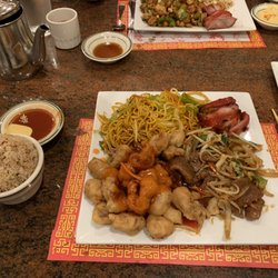 Dragon Palace Order Food Online 154 Photos 163 Reviews Chinese Gresham Or Phone Number Menu Yelp