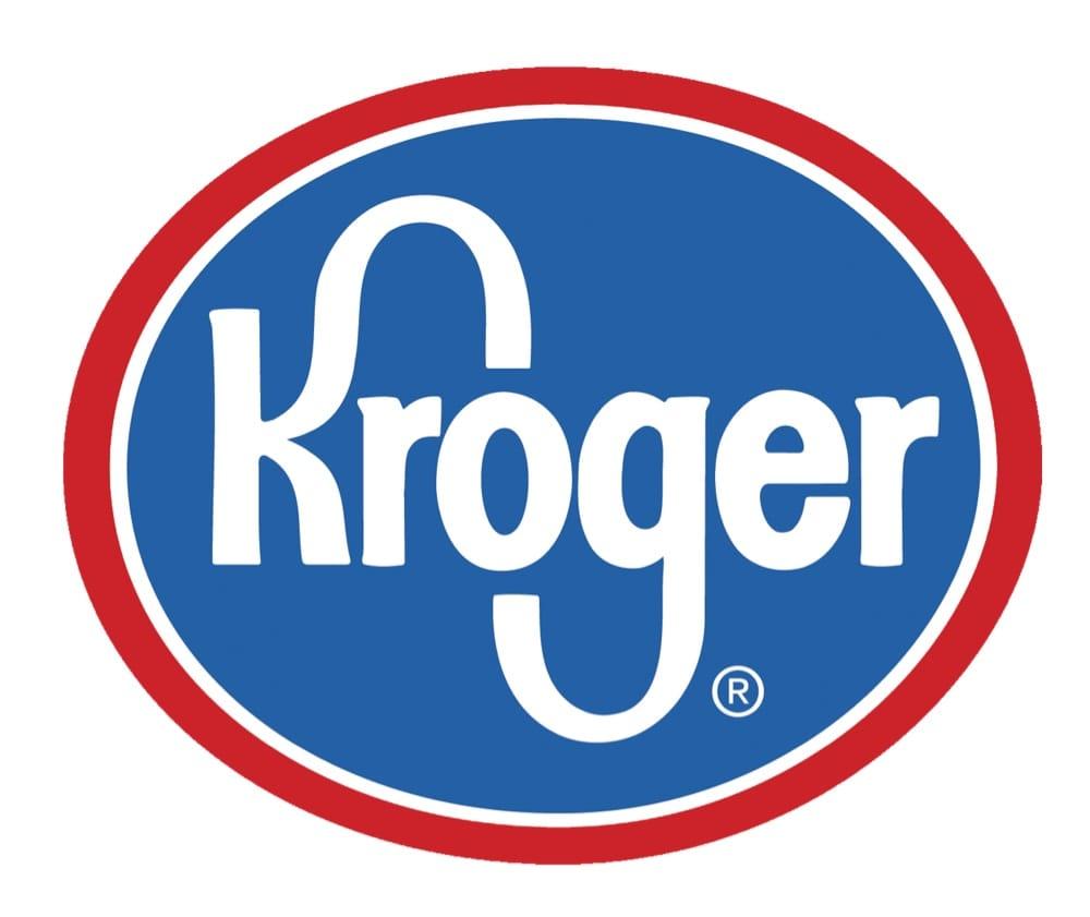 Kroger: 10595 Springfield Pike, Cincinnati, OH