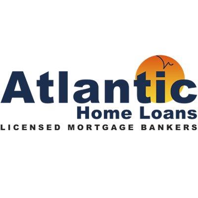 Atlantic Home Loans - Mortgage Lenders - 50 US Hwy 46 ...