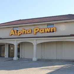 alpha pawn pawn shops 14501 e us hwy 40 kansas city