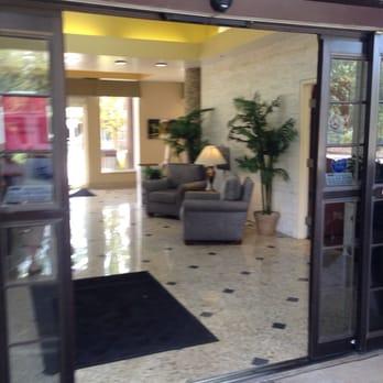 Timberridge Nursing & Rehabilitation Center - Rehabilitation