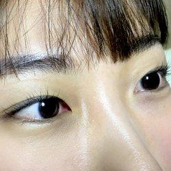 84b141799d0 Top 10 Best Cheap Eyelash Extension in Los Angeles, CA - Last ...