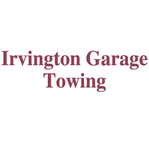 Irvington Garage Towing: N4351 410th St, Menomonie, WI