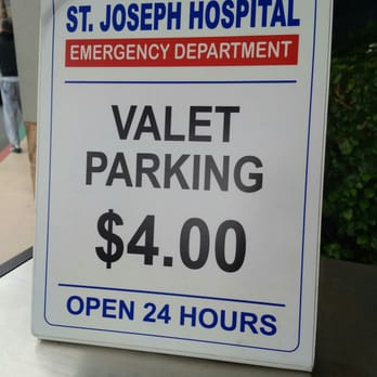 St Josephs Emergency Room Phone Number
