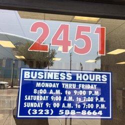 Cash advance in pickerington ohio image 6