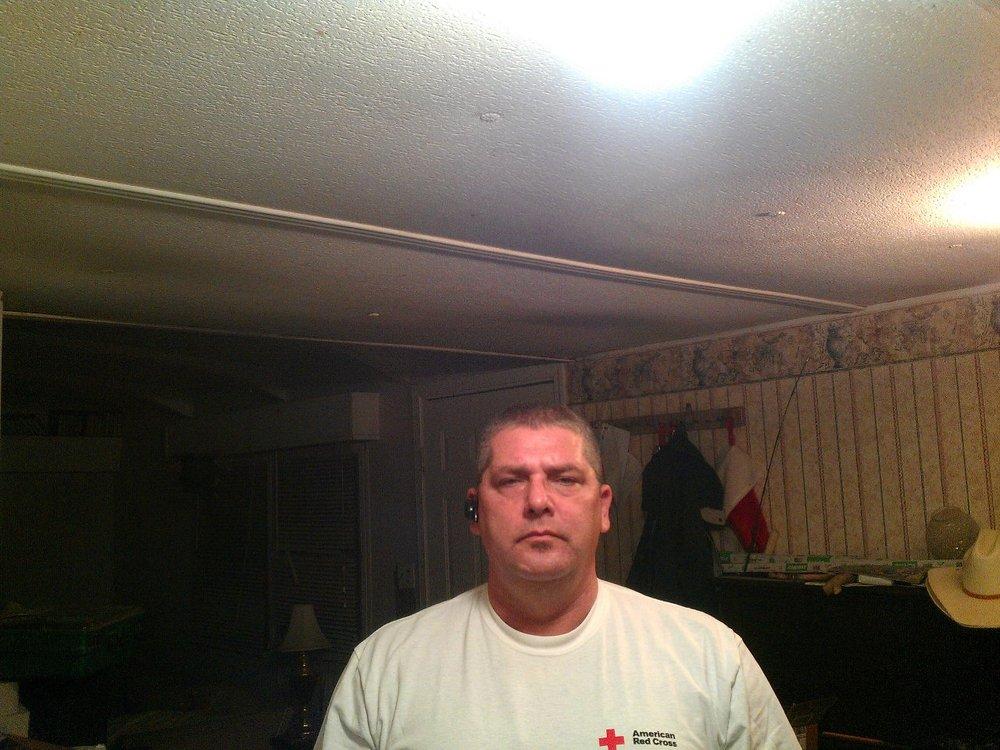 EMC Locksmith: 407 E McKenny St, Neosho, MO