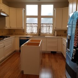 Cabinets To Go 37 Photos 21 Reviews Cabinetry 9400 Fairway Dr Roseville Ca Phone Number Yelp