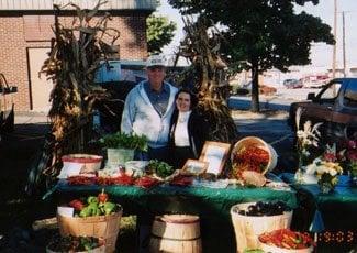 Delvin Farms: 6400 Delvin Farms Ln, College Grove, TN