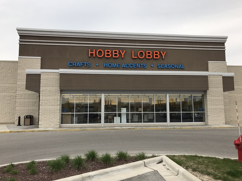Find Hobby Lobby in the US. List of Hobby Lobby store locations, business hours, driving maps, phone numbers and more.4/5(59).