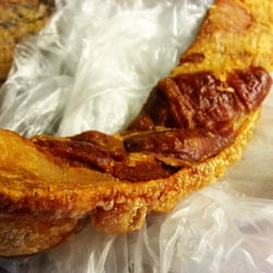 Top 10 Best Mexican Meat Market In Dallas Tx Last Updated August