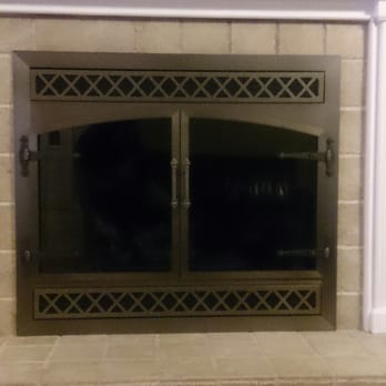 Hearth And Patio - Fireplace Services - 9347 Kingston Pike ...