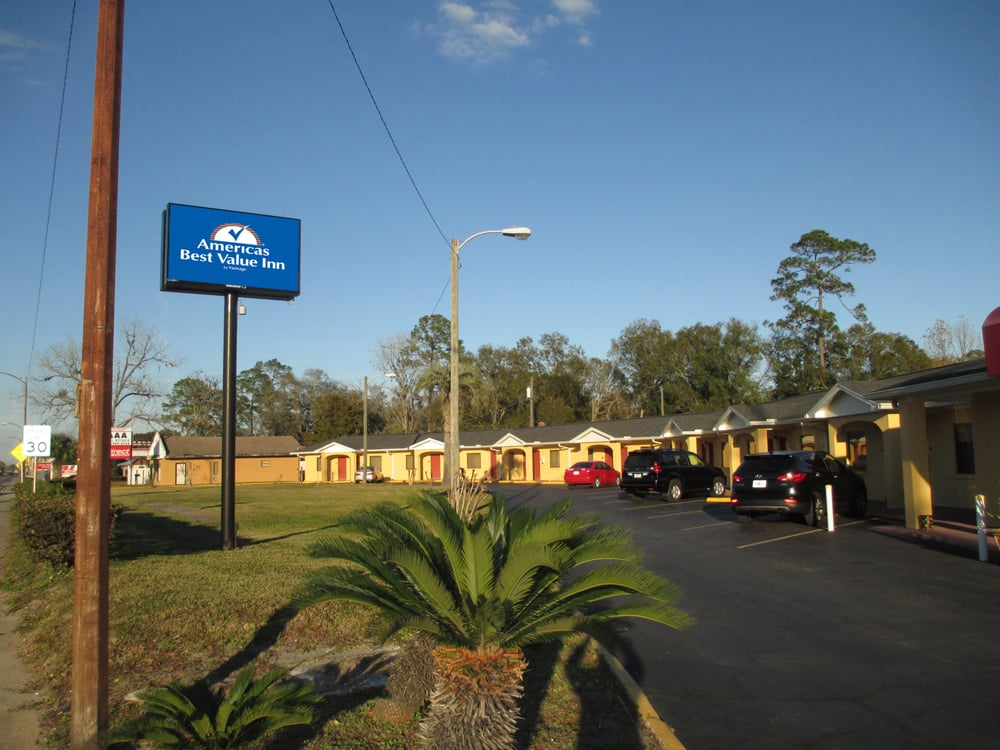Camp Blanding Army Base In Starke Florida Militarybases Com