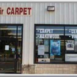 Bel Air Carpet