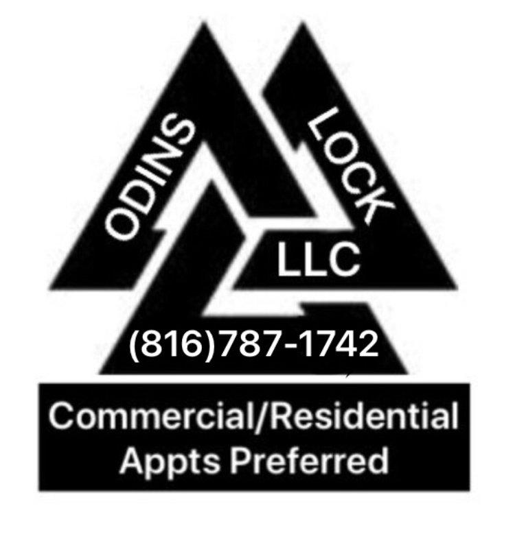 Odins Lock: Liberty, MO