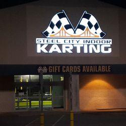 Go Kart Racing Pa >> Top 10 Best Go Karts In Pittsburgh Pa Last Updated August 2019 Yelp