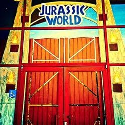 Regal Cinemas Rancho Mirage 16 Imax 39 Photos 117 Reviews
