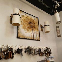 Photo of Lighting Design - Chandler AZ United States. Anterior sconces & Lighting Design - 47 Photos u0026 17 Reviews - Lighting Fixtures ...