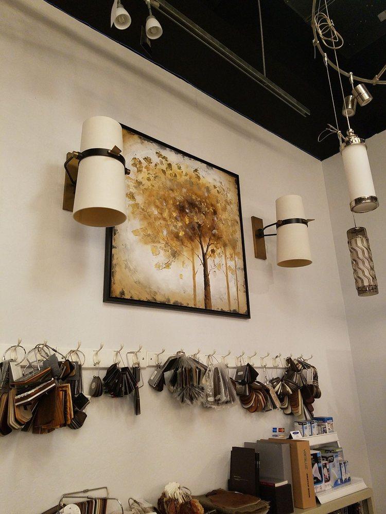 Lighting design 47 photos 16 reviews lighting fixtures equipment 4320 w chandler blvd chandler az phone number yelp