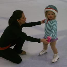 Photo Of Bella Ice Skating Events Boynton Beach Fl United States Coach