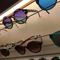 f2af9b93e9 Óptica Escrivá - Eyewear & Opticians - Carrer de la Espaseria, 5 ...