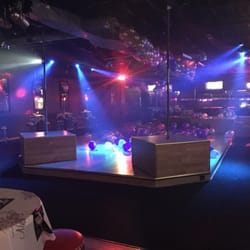 utopia video nightclub