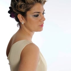 Randi s hair design coiffeurs 88 kirkland ave for 88 salon kirkland