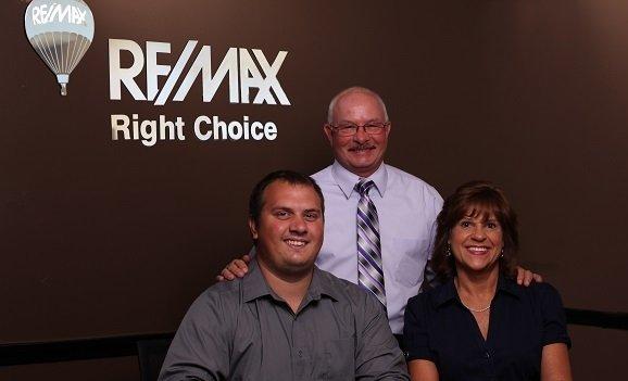 David Taljonick-Re/Max Right Choice - Real Estate Agents - 5092 W ...