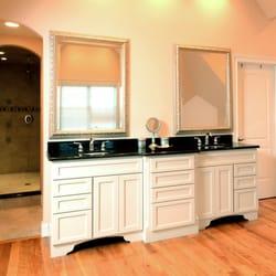 Photo Of Kitchen U0026 Bath Design Center   Agawam, MA, United States