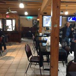 Photo Of Luzmary Bolivian Restaurant Falls Church Va United States