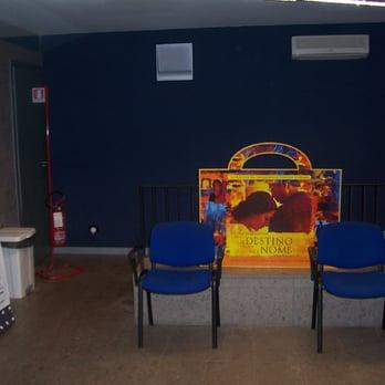 Cinema Odeon - Cinema - Corso Buenos Aires 83, Genova, Italy - Phone ...