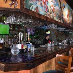 Photo Of La Herradura Mexican Restaurant Orlando Fl United States This Where