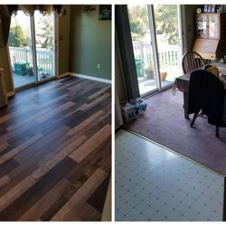 Charles F Zeigler Sons Floor Coverings Request A Quote 19 Photos