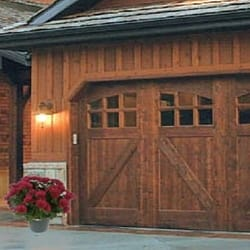 Photo of All Four Seasons Garage Doors - Nashville TN United States & All Four Seasons Garage Doors - 10 Photos - Garage Door Services ...
