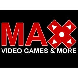Photo of Max Video Games & More - Woodstock, GA, United States