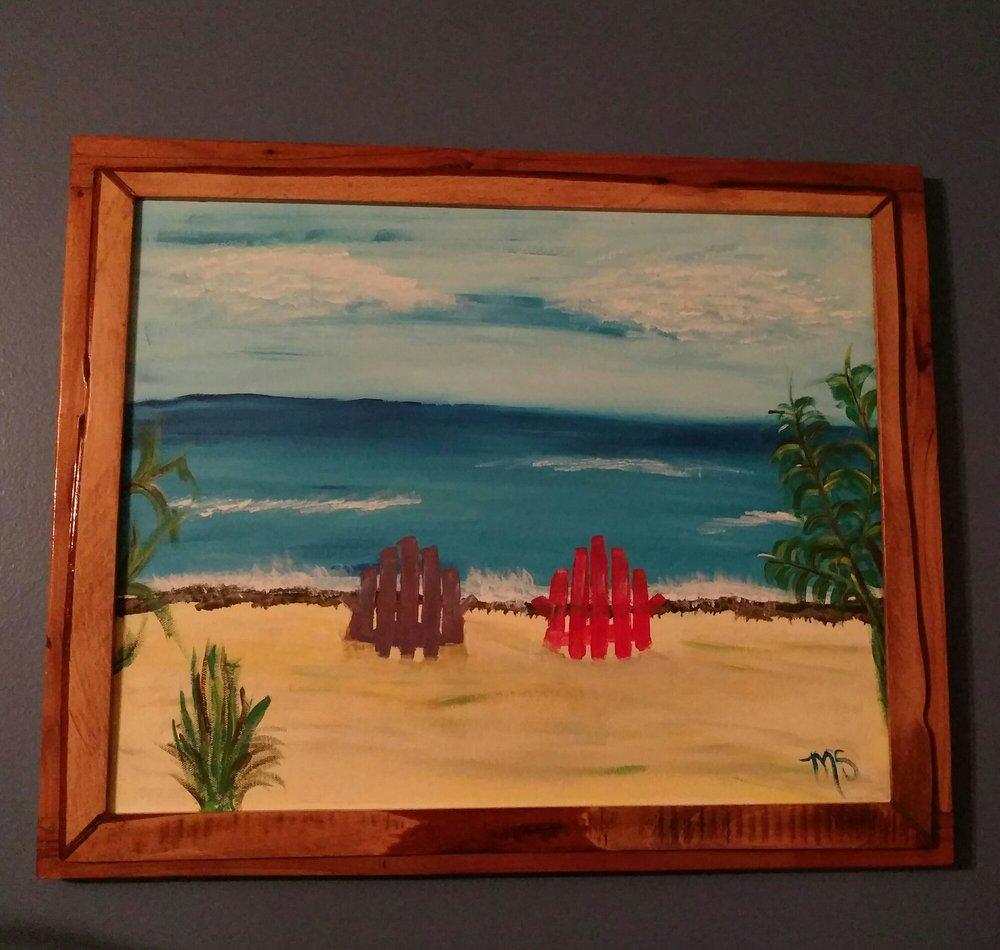 Carazy Paint: 591 Shiloh Pike, Bridgeton, NJ