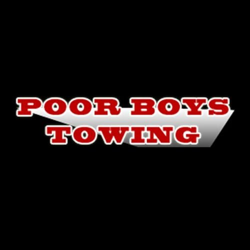 Poor Boys Truck Repair and Towing: 1076 E County Rd 300 N, Center Point, IN