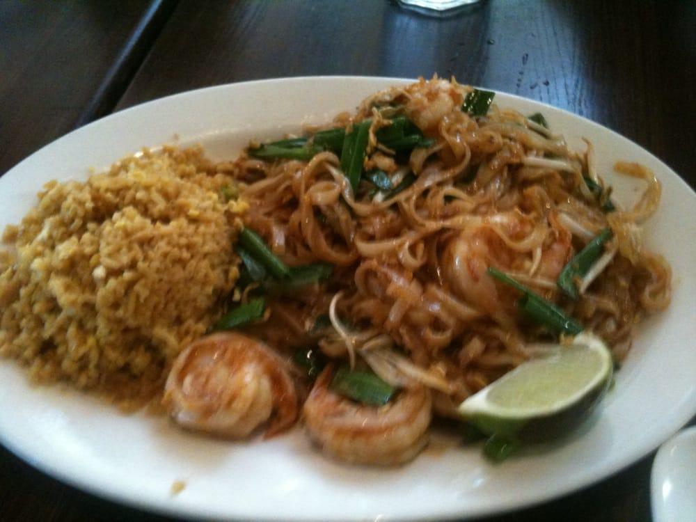 Miramar (FL) United States  City new picture : ... Miramar Pkwy, Miramar, FL, United States Restaurant Reviews Phone