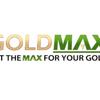 GoldMax: 206 W. Lake St., Addison, IL