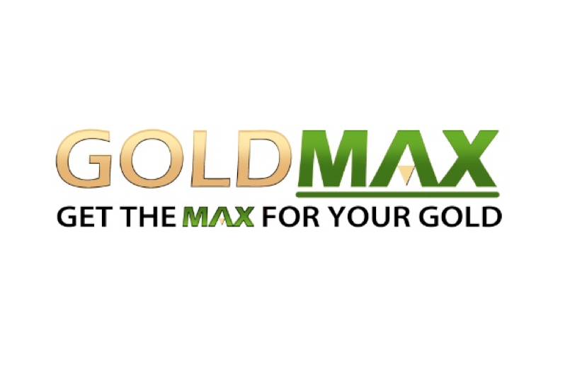 GoldMax: 206 W. Lake St., Addison, IL