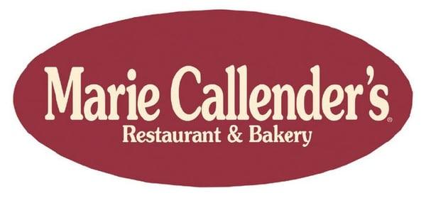 Marie Callenders Restaurant Bakery Ferm 11 Avis Boulangeries P Tisseries 9134 E