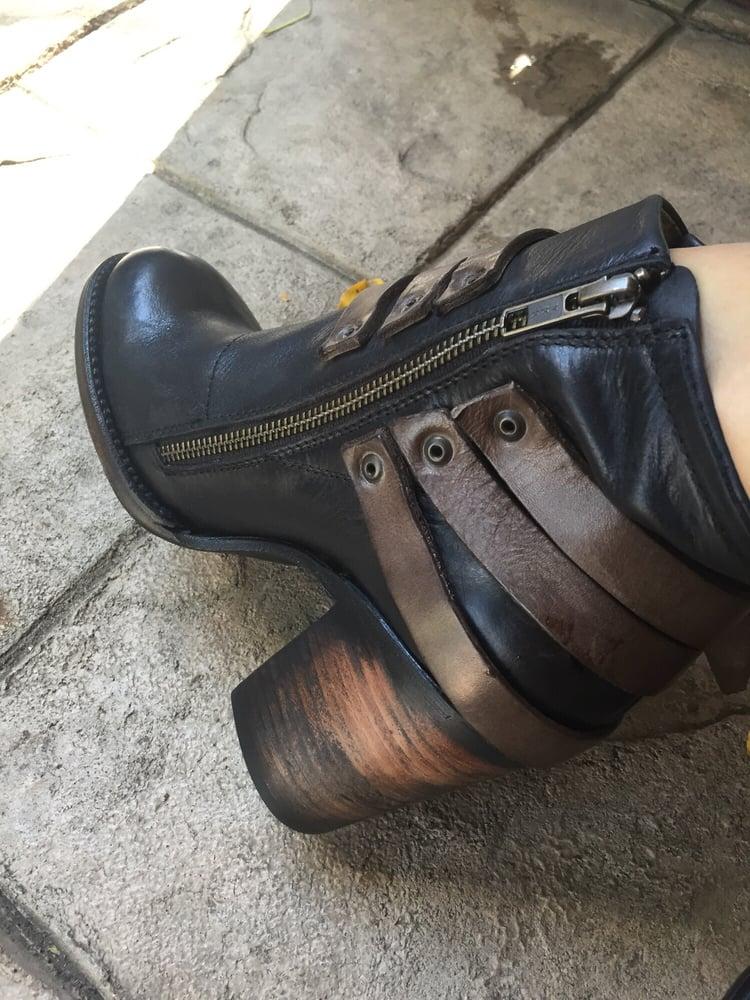 5312189133d Steve Madden - 19 Reviews - Shoe Stores - 3000 E 1st Ave, Cherry ...