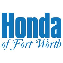 Amazing ... Photo Of Honda Of Fort Worth   Ft Worth, TX, United States ...